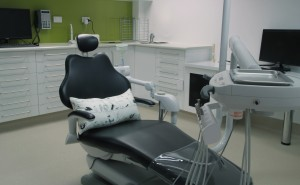 Windsor Dentists Surgery 2