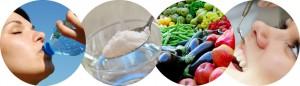 Ways to prevent tonsil stones
