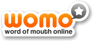 Womo Logo