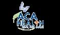 ACA Health Logo