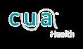 CUA Health Logo