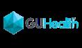 GU Health Logo