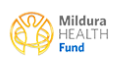 Mildura Health Fund Logo