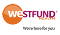 Westfund Health Logo