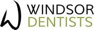 Windsor Dentists Logo
