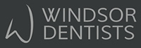 gray windsor dentist logo