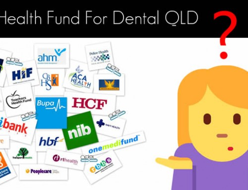 Best Health Fund for Dental Queensland 2018