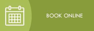 book online banner